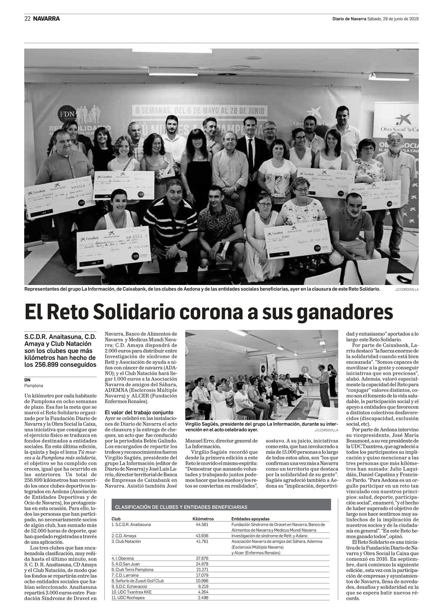 2019_06_29 noticia clausura