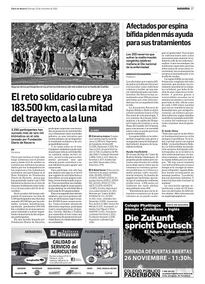 FOTO NOTICIA ECUADOR_opt
